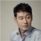 박혁권,영화,남자,기도,연기