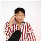 고준,드라마,배우,에스컴퍼니