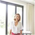 황혜영,뷰티,패션,활동,육아
