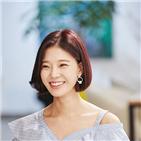 순간,임세미,어바웃타임,종영