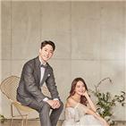 김민영,결혼,서주원,카레이서,사랑,사람