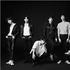 방탄소년단,터키,배우,시작,노턴쇼,그레이엄