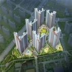 하남,단지,도시개발사업지구,아파트,개발,호반베르디움,에듀파크,수요자,생활