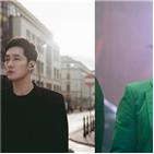 소지섭,송승헌,시청자,드라마,사기꾼,테리우스,지수,영화