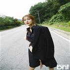 박규리,연기,대해,배우,생각,카라,모습