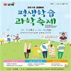 김해시,인제대,다양