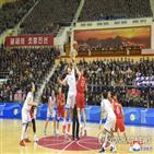 중국,방문,교류,북한,체육,체육대표단