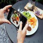 음식,확인,그루망,서울,식당,지난해,합리적,레스토랑