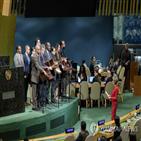 이사국,선출,비판,필리핀,대통령,유엔