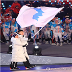 남북,올림픽,하계올림픽,공동개최,공동,유치,남북체육회담,평화