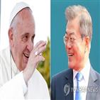 미사,참석,로마,교황청,파롤린,이탈리아어,한국어