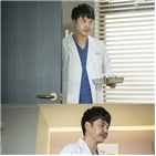 윤상현,테리우스,MBC