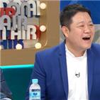 연예대상,온라인,예능인,SBS,여성,재생수,올해,출연,김구라