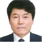 케이에스아이,대표,중소기업인