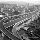 서울,문학,강남,이후,변화,욕망,전차