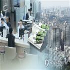 가계부채,서울,부담,부채,서울시,지역,증가,분석