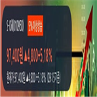 영업이익,분기,매출액,기준,상승,기록,대비