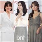 피부,세안법,수지,우유,스팀,손예진,송혜교,세안,스타