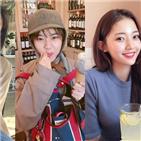 영화,최근,드라마,연기력,배우,정다빈,모습,외모,새론