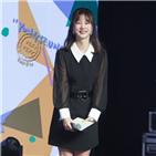 베리베리,데뷔,아이돌,박소현,뮤직비디오,진행