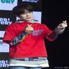 베리베리,데뷔,멤버,참여,앨범