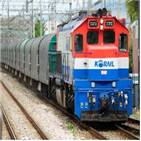 철도차량,경유,초미세먼지,배출허용기준,관리,적용
