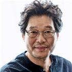 유재명,자백,배우,장르물,드라마,기춘호