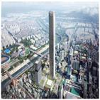 서울시,현대차,인허가,지원,사업,착공,건축허가