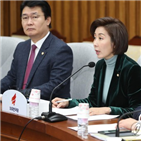 의원,대통령,보도,의혹,소집,손혜원,투기