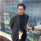 감독,후보,회의,위원장,조범현