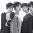 그룹,멤버,아이돌,동생,걸그룹,공개,방탄소년단,신인,체리블렛,베리베리