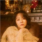 드라마,사랑,배우,서울대,대한,이시원,시청자,대해,김의성,촬영