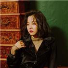 드라마,사랑,배우,대한,서울대,이시원,시청자,대해,촬영,김의성