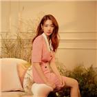 박신혜,모조에스핀,브랜드,시즌,배우