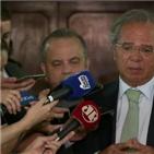 연금개혁안,브라질,연금개혁,연금,정부,보우소나
