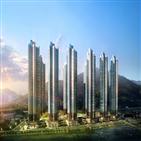 김해,사업,율하센트럴시티,타워,시설,예정,생활