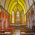 한국,성당,역사,신부,최초,교회,순교,서소문,종교,순교성지