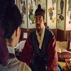 전석호,킹덤,범팔,시즌2,모습,좀비