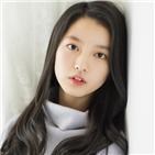 김지민,SBS