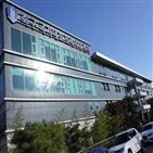 축구종합센터,부지,남원시