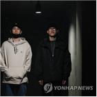 앨범,음악,랭귀지,프랭크,김심야,비트,한국,힙합,해외,더블