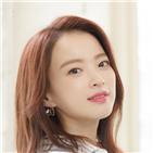 천우희,체질,멜로가,이병헌,작품,연기,유쾌