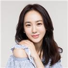 박주미,화이브라더스코리아,체결,전속계약,연기,제작