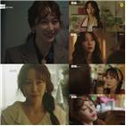 홍미선,한정원,바벨,하시은,걱정,돈키호테,차우혁