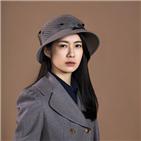 이요원,이영진,관심,이몽,밀정,대한민국,의사