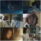 신현빈,이준호,사건,자백,진실,남기애