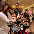 골프,국내,판매,골프전문관,브랜드