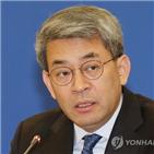 신북방정책,추진,러시아,계획,수준,전년