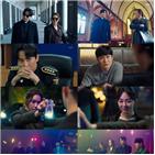 시청률,김해일,열혈사제,라이징문,박경선,카르텔,방송