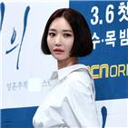 승리,고준희,관련,여배우,내용,배우